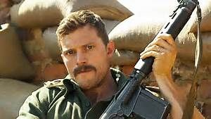 ♣♣ Free Movie Streaming The Siege of Jadotville (2016) Full Movie Online in HD Quality for FREE. Irish Commandant Pat Quinlan leads a stand off with troops against French and Belgian Mercenaries in the Congo during in the early 1960s.