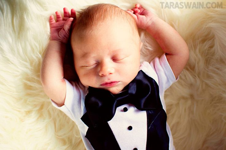 Baby Tuxedo onesie, Wedding, baby Ring Bearer outfit, newborn photo session, newborn tuxedo, Boy take home outfit by JoysLilTuxes on Etsy https://www.etsy.com/au/listing/220663784/baby-tuxedo-onesie-wedding-baby-ring