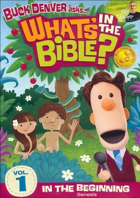 19 Best Bible Felt Board Bible Stories Images On