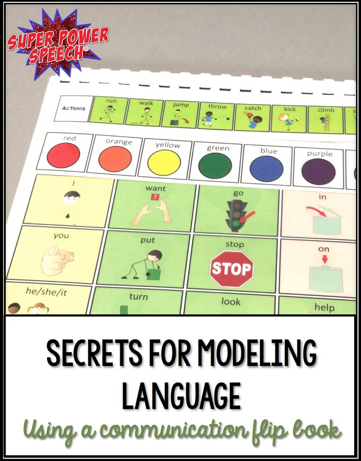 277 best aac images on pinterest speech language therapy speech secrets for modeling language solutioingenieria Images
