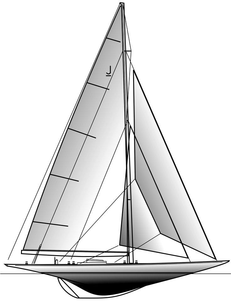 Schematic Of Ak 47