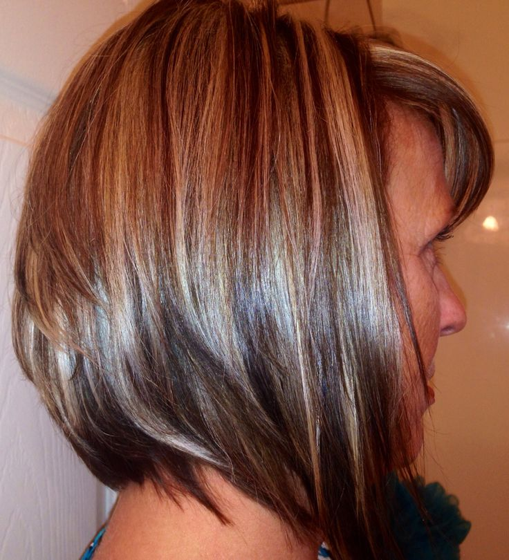 hair styles for heavy softly angled bob for hair ashy 8472