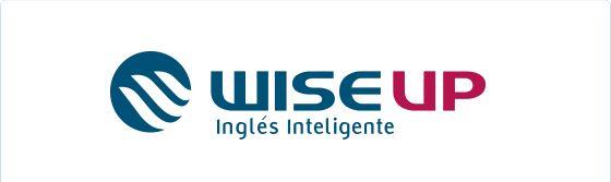 PRUEBA TU NIVEL DE INGLÉS !!! TEST GRATIS... https://www.wiseupmexico.com/test.php