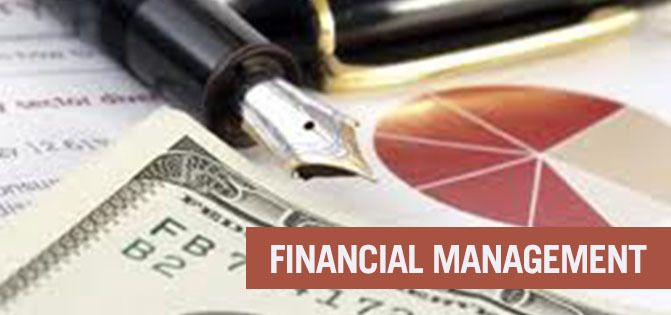 How can study in MBA - cost Accounting , Finance Management ,Inventory Management etc.
