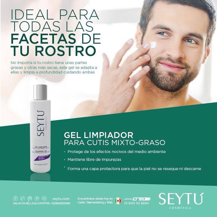 Yesica Gandara Distribuidor independiente 001529311GHY#Nutricometica  #cosmeticos