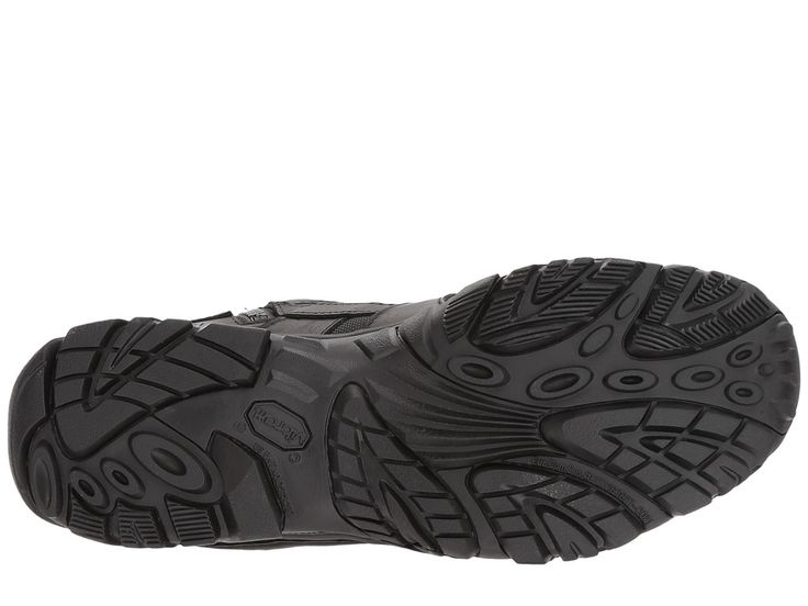 Merrell Work Moab 2 8 Tactical Response Waterproof Men's Industrial Shoes Black