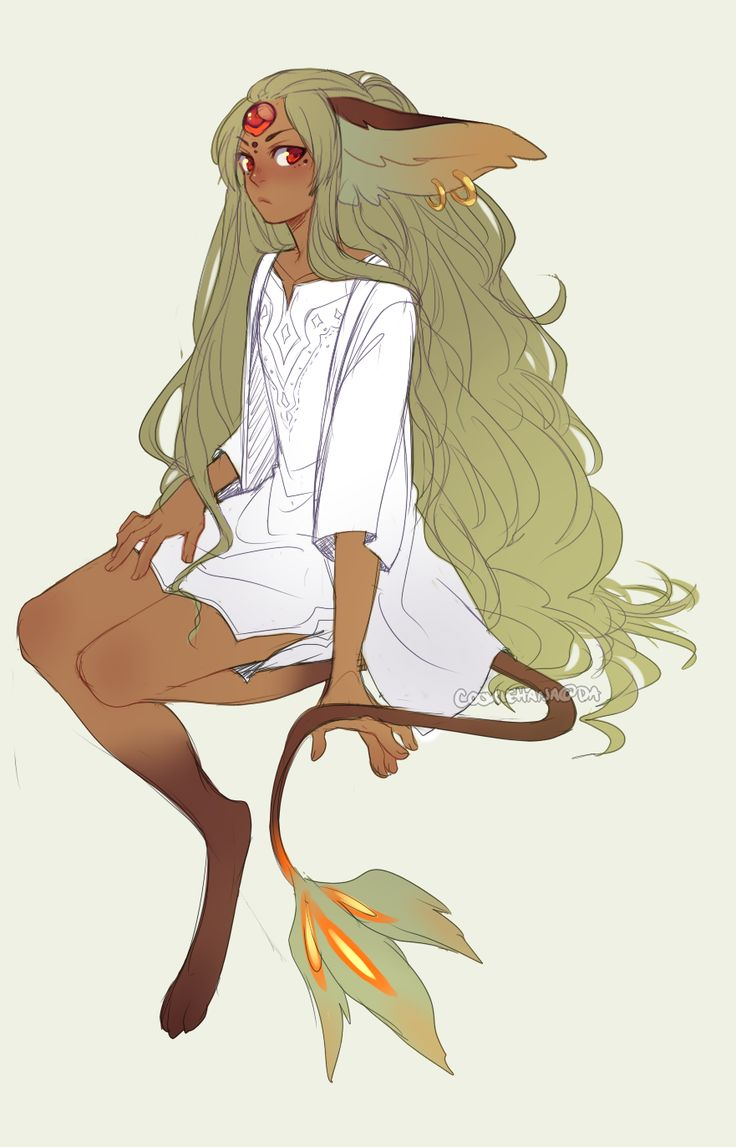 Best 25 Fantasy Character Design Ideas On Pinterest DIY