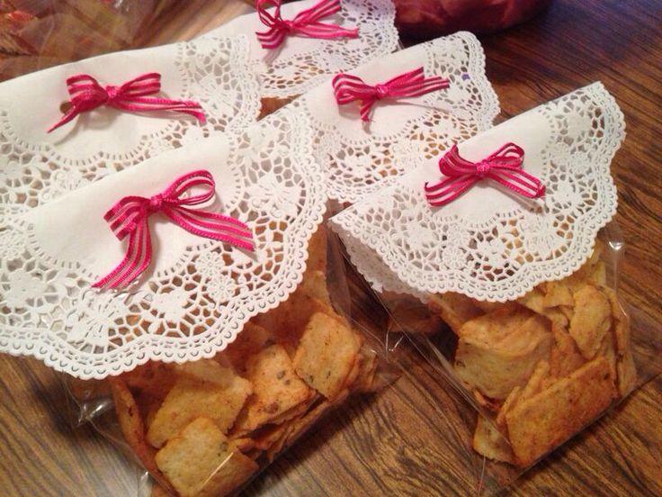 17 mejores ideas sobre mesa de snack en pinterest mesa for Como decorar mesa de postres para baby shower