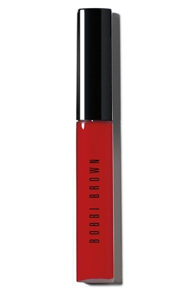 Bobbi Brown Lip Gloss available at #Nordstrom  PINK BEIGE, PETAL