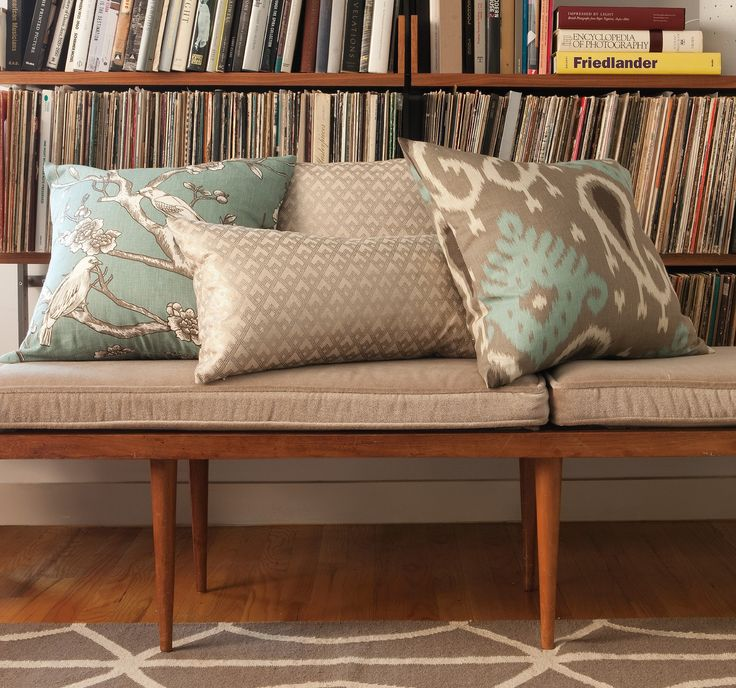 pretty pillows can really make a room pop shop our bestselling decorative pillow
