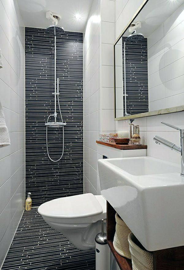 Bathroom Shower Designs Small Spaces Small Shower Room Ideas Home