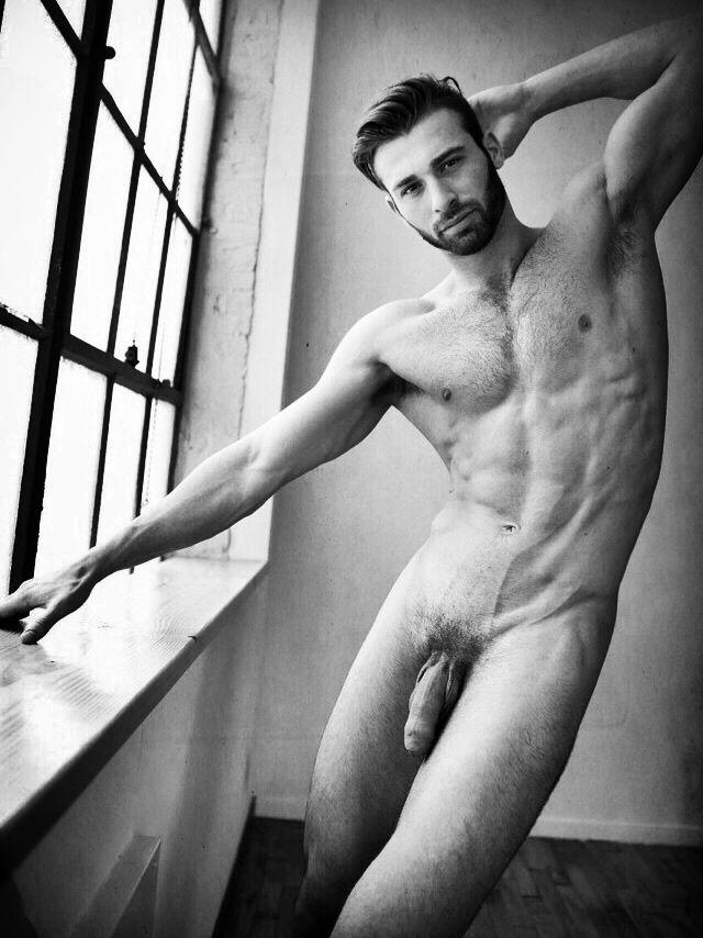 Poonam jhawer hot sexy virjin nude photos-6905