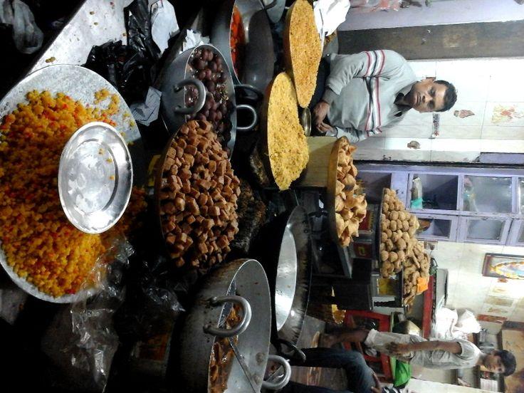 Bihar sharif in Bihār