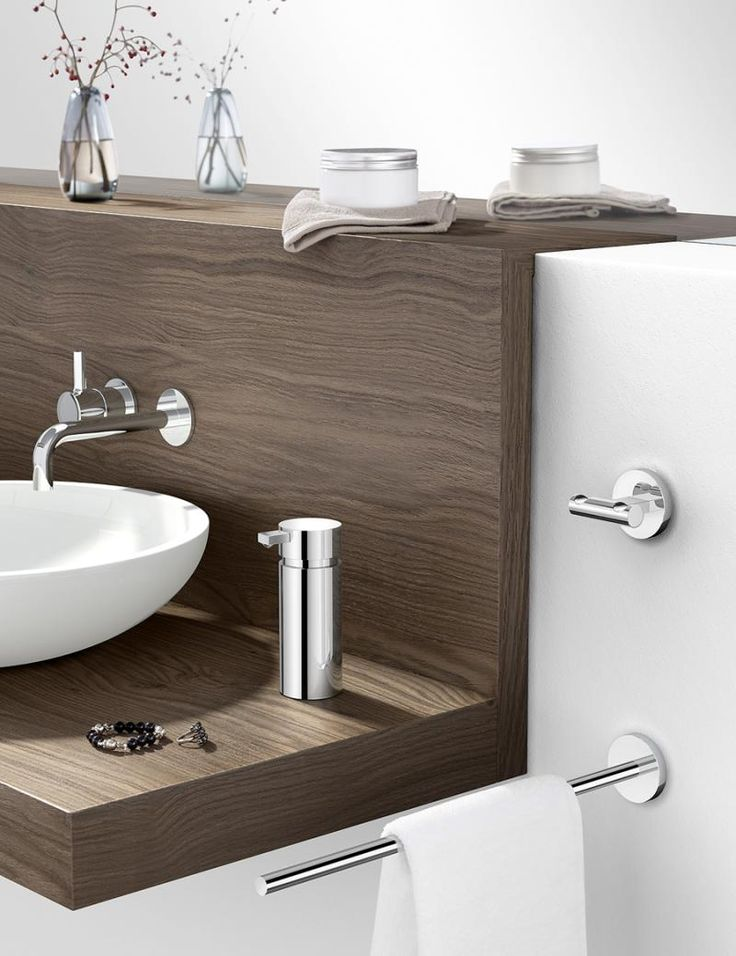 zack installations from ico bath luxury beautiful bathroom - Bathroom Accessories Luxury