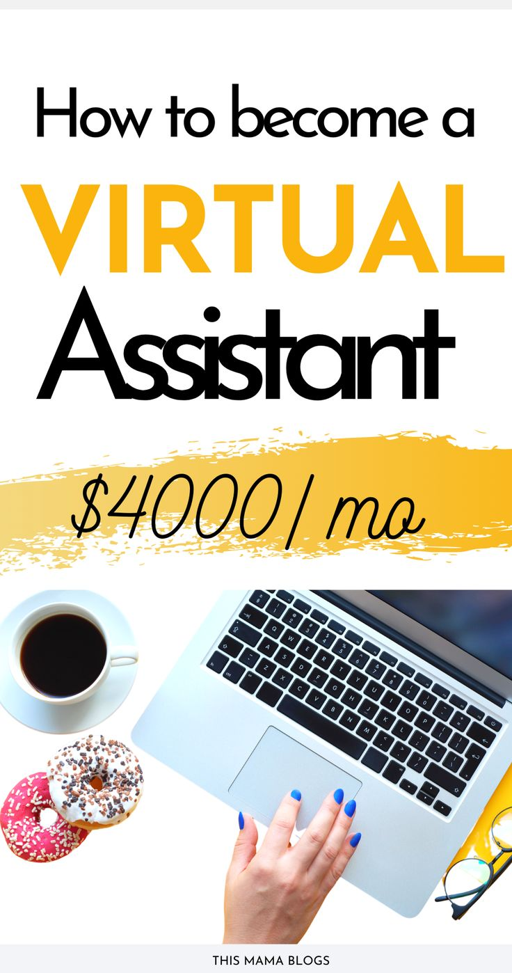 How to a Virtual Assistant with No Experience