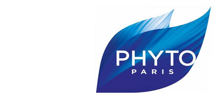 Phyto Shampoo Rebrand icon