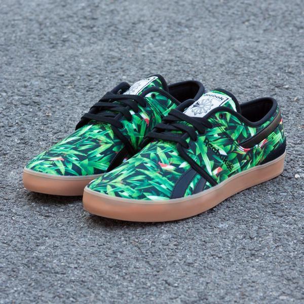 Mens Casual Shoes Cheapest 58524527 Reebok Legacy Fvs Txt
