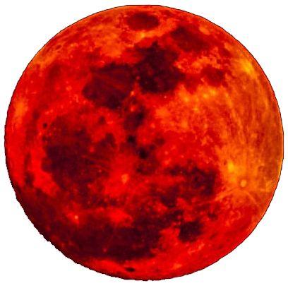 blood moons and jewish history - photo #29