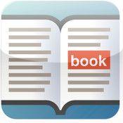 Read2Go - Läser upp dina böcker