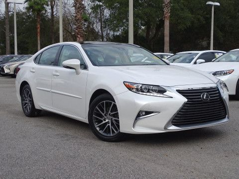 Lovely Used Lexus for Sale Near Me AutoBike Gallery di 2019