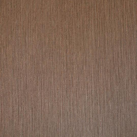17 mejores ideas sobre textura de papel tapiz en pinterest - Tipos de papel pintado ...
