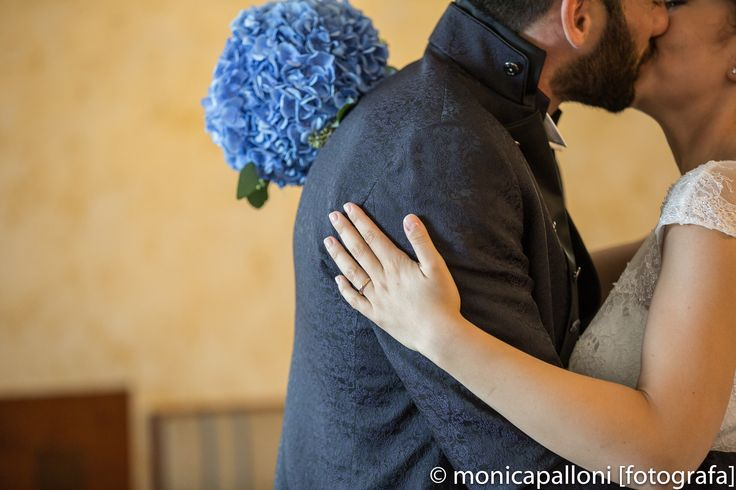 #love #amore #bacio #reportagedamatrimonio #sposi #momenti #photo #kiss #moments #party #marriage #wedding #photo #smile #fun #felicità #monicapallonifotografa