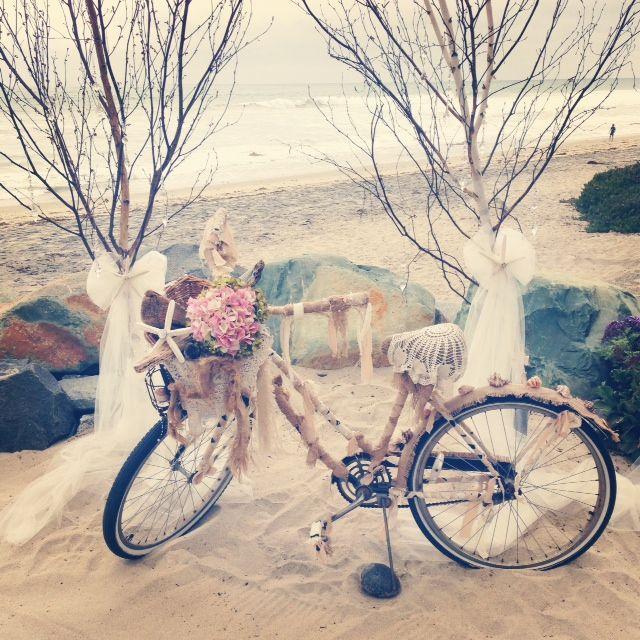 San Diego House Rentals On The Beach: 77 Best Vintage Beach Wedding At A La Plage Weddings San