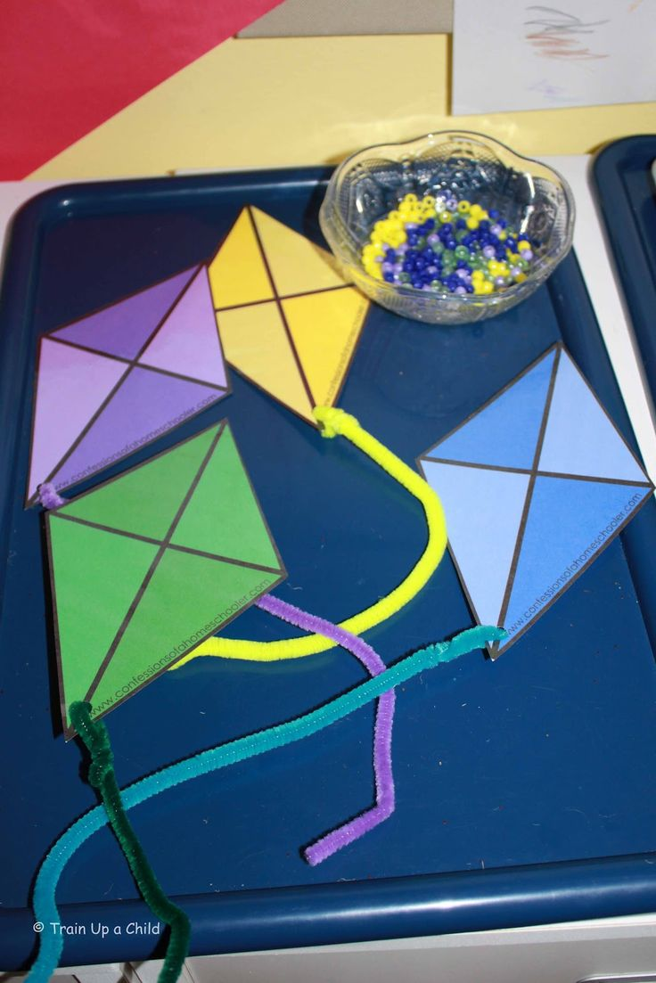 kite crafts for preschool 296 best images about crafts for on 4843