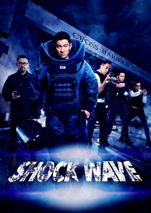 watch Shock Wave 【 FuII • Movie • Streaming | Download Shock Wave Full Movie free HD | stream Shock Wave HD Online Movie Free | Download free English Shock Wave 2017 Movie #movies #film #tvshow
