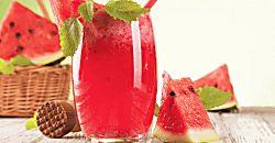 Los 10 mejores diuréticos naturales contra la retención de líquidos