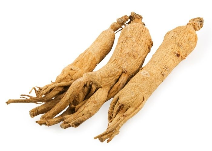 Ginseng Juice Recipes to Boost Energy and Immunity
