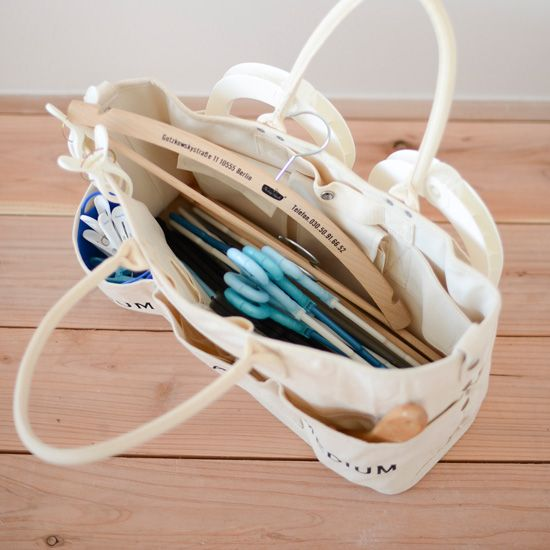 家しごと特集|かわいく、かしこくお洗濯ライフ その1:洗う・干す編 ... wash_1day_010