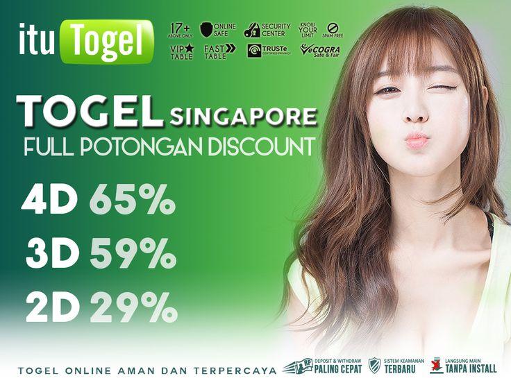 ituCasino - Prediksi Togel Singapure Hari ini Minggu 23 November 2014 : 7623  http://itucasino.net/itucasino---prediksi-togel-singapure-hari-ini-minggu-23-november-2014--7623.php