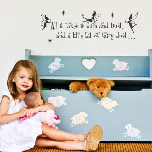 Get this design while still on #sale! #PROMO CODE: CLEARANCE #vinylwall #art #homedecor #babydecor