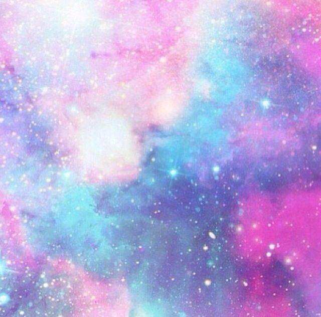 Cute Kawaii Wallpaper Hd Galaxy Wallpaper Galaxy Phone Wallpaper Galaxy