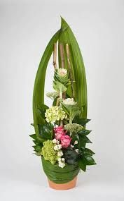 Image result for images of floral arrangements