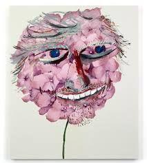 Image result for artist mark grotjahn