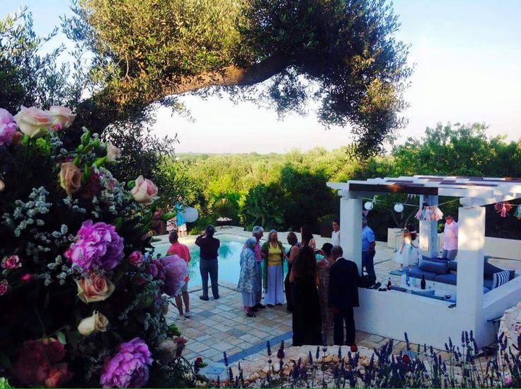 TrulliRoccia, the Soul of Puglia, a beautifully restored 3 bedroom, 3 bathroom trulli for rent, with private swimming pool, pizza oven, WiFi, in countryside of Ostuni Puglia Italy. www.homeaway.co.uk/p1406277 #trulliforrent #TrulliVistas #Italian Bridal #weddings in Italy #PugliaDesign #UniqueHolidayHomes #Ostuni #Puglia #weareinpuglia #escapetoitaly #archilovers #RomanticItaly #ItalianVillas
