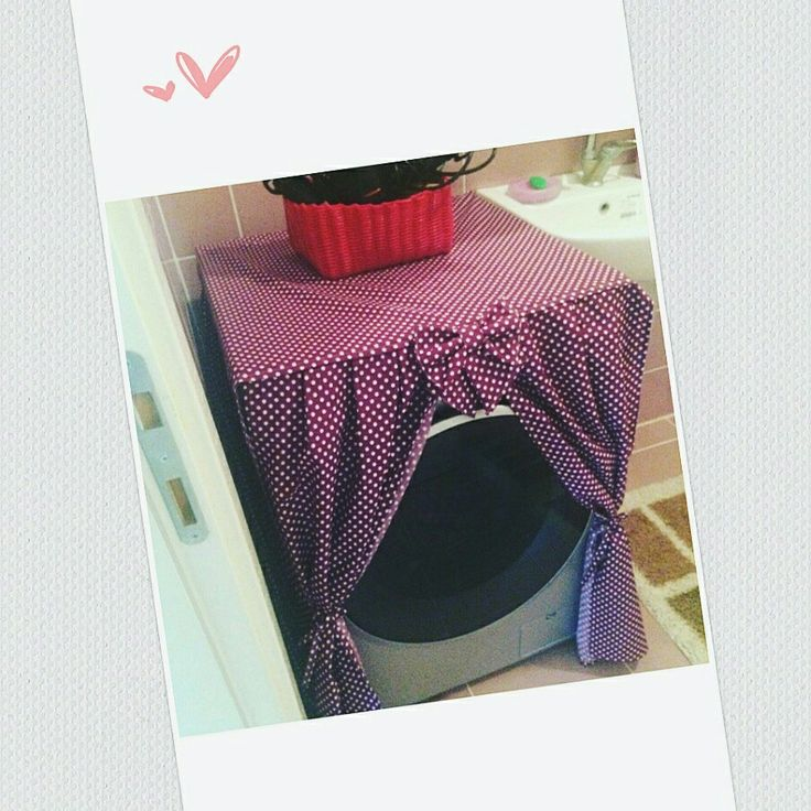 Workshop_projektimi ♡ simdilik bir anne kız isbirligiyle.. :) instagram hesabimizi takip edebilirsiniz. Siparisleriniz 1 haftada kargoda! :) https://www.instagram.com/workshop_projektimi/