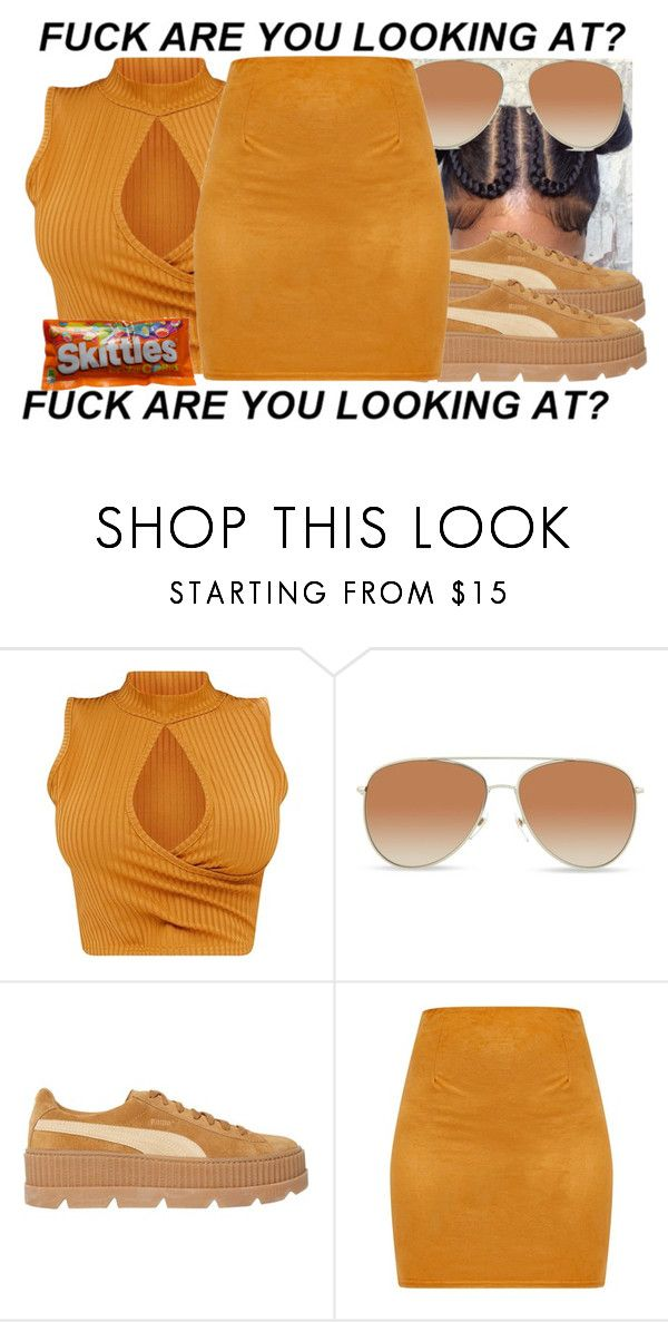 """""""Banana Clip 
