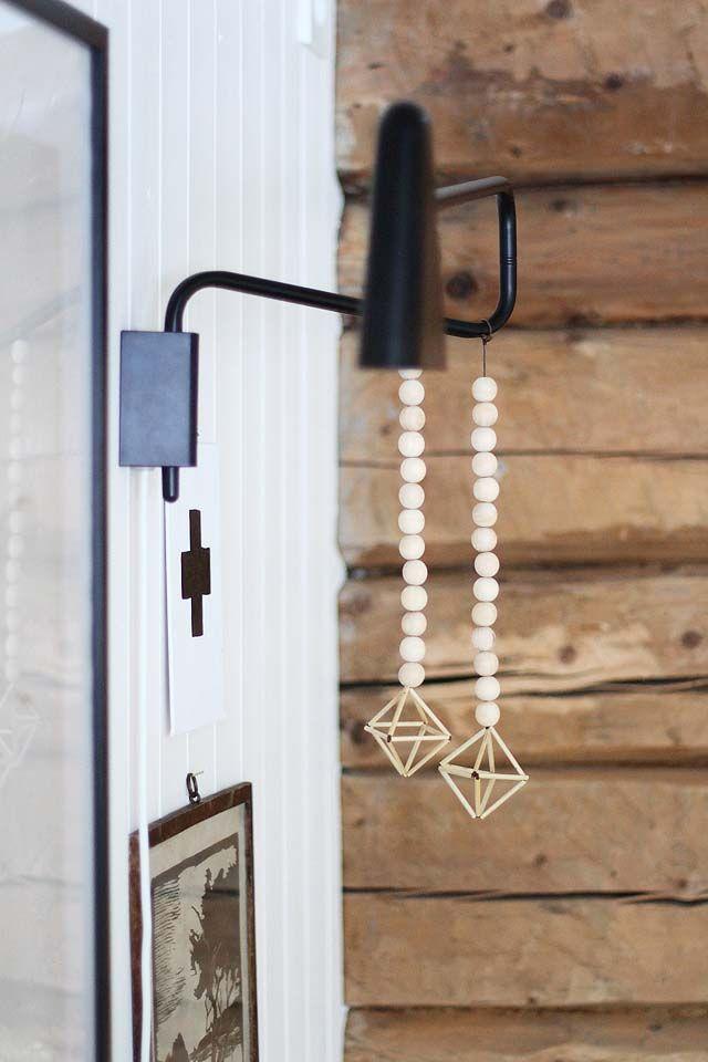 Méchant Design: ❥❥ some wood ❥❥