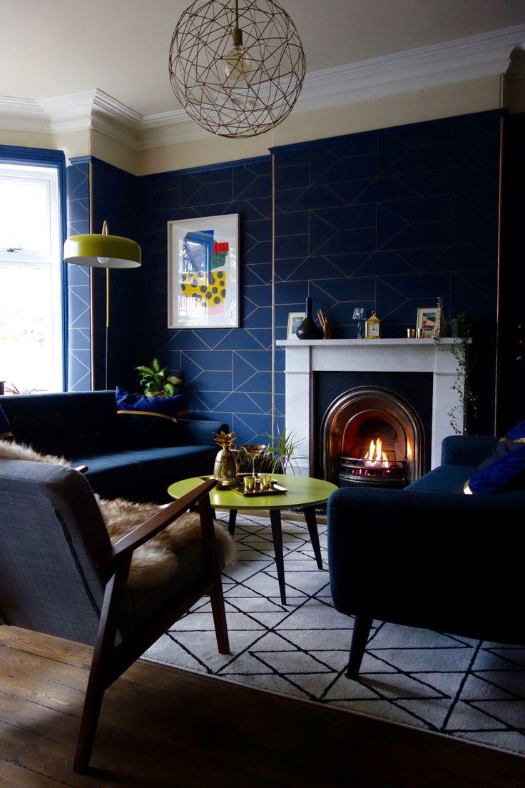 17 best ideas about Dark Blue Wallpaper on Pinterest   Navy blue walls   Dark blue and Starry night sky. 17 best ideas about Dark Blue Wallpaper on Pinterest   Navy blue