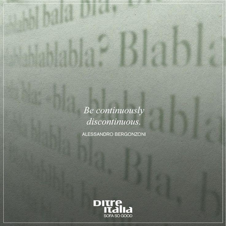 Quotes from Alessandro Bergonzoni