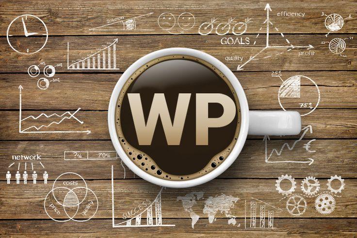 Installer et configurer un site #WordPress à partir d'un hébergeur à l'aide d'un tutoriel (ici hebergement gratuit). Découverte des principaux plugins WordPress et des premiers outils pour référencer correctement son blog WordPress. Conseils sur la manière de procéder à l'installation de WP
