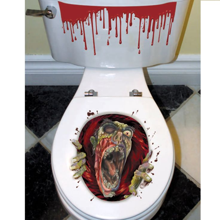 20 Best Images About Toilet Costumes On Pinterest