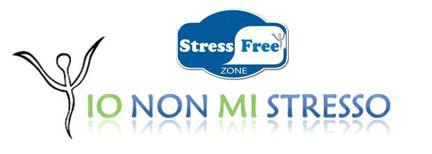 Io Non Mi Stresso - Psicologa Ansia e Stress Saronno