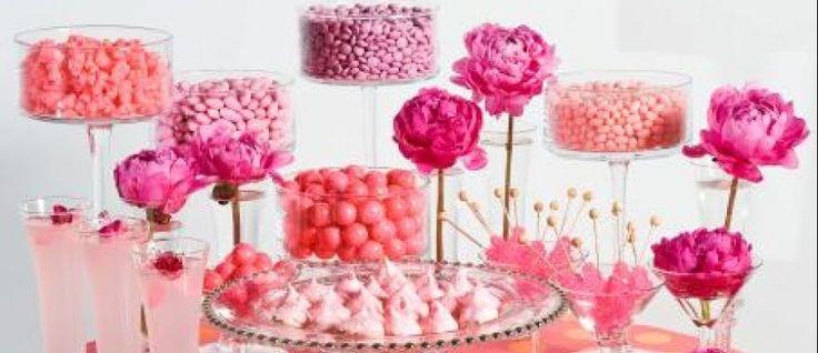 candy bar baby shower imagui candy bar pinterest babies candy