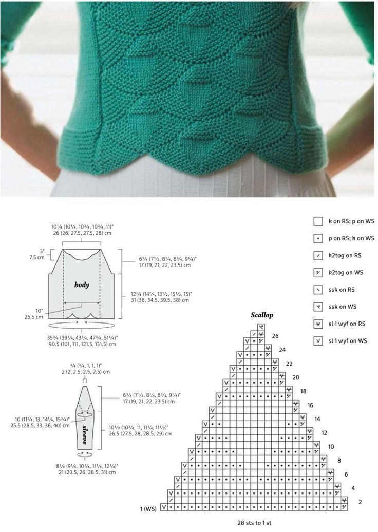 Raglan Pullover Knitting Pattern : Ideas about raglan pullover on pinterest kleine