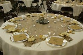 Image result for 50th anniversary party ideas on a budget                                                                                                                                                                                 More
