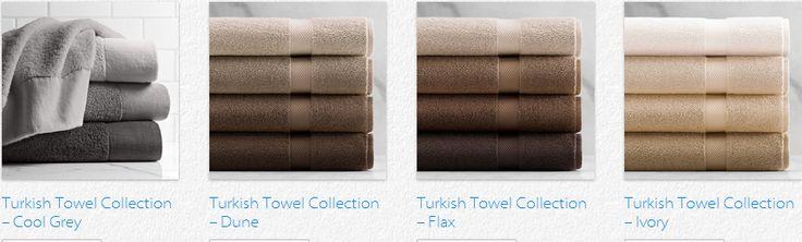 turkey cotton towels sublimation